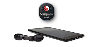 Qualcomm Snapdragon Sound adds aptX Lossless Bluetooth audio support