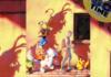 Pokemon GO Misunderstood Mischief and the 16 steps to Hoopa [UPDATE]