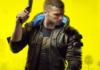 Cyberpunk 2077 next-gen update release date delay gets more likely