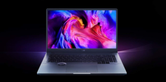 ASUS ProArt Studiobook PRO 16 OLED leads creative pack with hardware dial