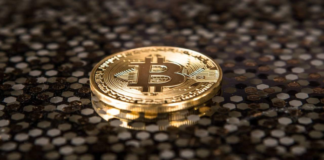 Twitter leaks indicate Tip Jar Bitcoin support will arrive soon
