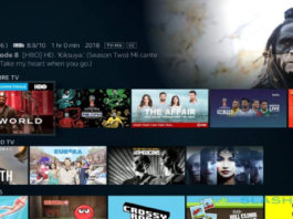 Amazon may launch its own smart TVs in the US soon: What we know