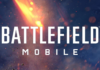 Battlefield Mobile beta for Android release detailed: What we know