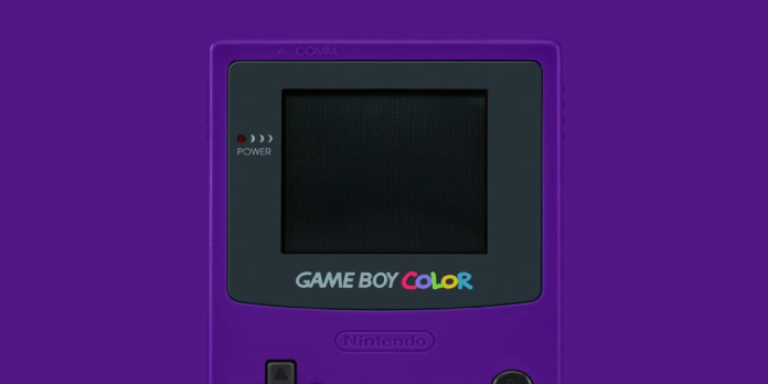 Nintendo leak claims Switch Online will get Game Boy titles in near future