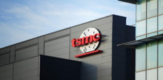 Smartphone prices could rise as TSMC raises chip fees