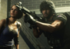 Resident Evil 3 Might Be Getting Its First Update Since 2020 Launch