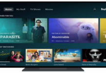 Hulu price increase arrives in October: All the details