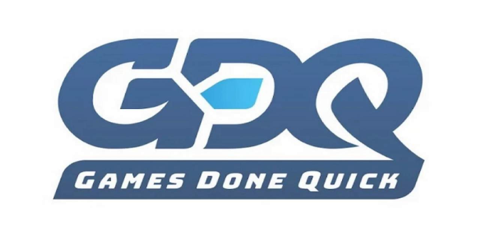 Awesome Games Done Quick 2022 moves online yet again
