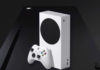 Upgraded Xbox Series X/S Models Rumored For 2022 & 2023