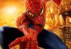 Spider-Man 4 Movie Tie-In Game Footage Leaks Online