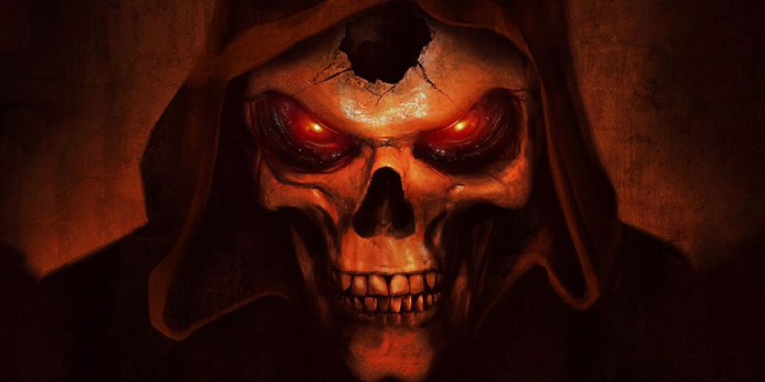 Diablo 2: Resurrected Won't Have Proper Ultrawide Support At Launch