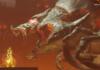 Metroid Dread trailer reveals combat details and survival horror elements