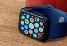 Apple Watch Series 7 production issues are resolved tips report
