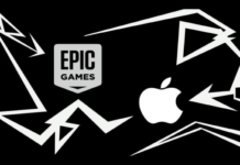 Apple must allow in-app purchases and Epic Games owes millions