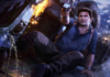 Uncharted 4 and the Misplaced Legacy provide their remastering for PS5 and PC with new trailer