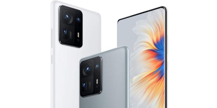 Xiaomi starts blocking phones in export-restricted territories