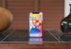Apple warns iPhone users should update to new iOS 14.8 ASAP