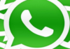 WhatsApp transcription for voice message audio tipped to work with Apple [Updated]