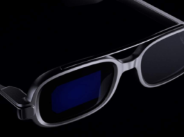 Xiaomi Smart Glasses revives dreams and nightmares