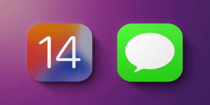 iOS 14.8 closes FORCEDENTRY zero-click exploit linked to Pegasus spyware