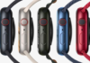 Apple Watch Series 7 revealed with larger screen, price set