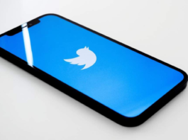 Twitter verifications return again for users who really want a blue badge