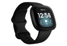 Fitbit snore detection arrives, but you need certain models to use it