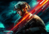 Battlefield 2042 delayed and the pandemic is to blame