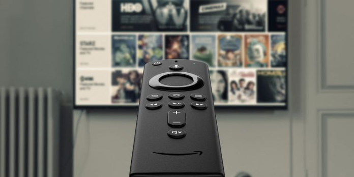 The Essential Amazon Fire Stick Channels List