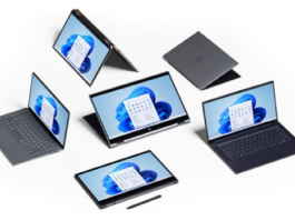 Windows 11 TPM 2.0 requirement leaves many virtual machines out in the cold