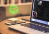 The Ultimate Spotify Keyboard Shortcuts Cheat Sheet