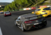 Gran Turismo 7 Players Say Online Requirement Will Ruin Single-Player