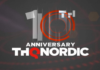 How to watch THQ Nordic's 10th Anniversary Showcase today