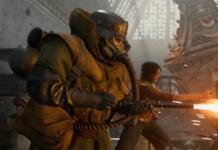 Call of Duty: Vanguard's Beta May Already Have Hackers