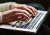 The Finder Keyboard Shortcuts Cheat Sheet for Mac