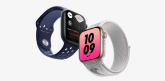Apple Watch with flat edges might still happen next year