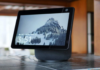 Amazon sets a date for its big 2021 Echo and Ring devices event