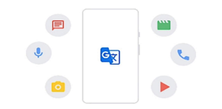 Pixel 6 Live Translate will combine Google's best translation features