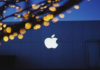 Report claims Apple aims to integrate new health features into the iPhone