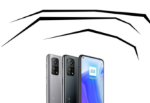 Xiaomi China government censorship list discovered in Mi 10T 5G