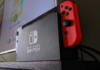 New Nintendo Switch controller reveal: Mystery clues matching up