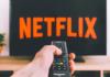 The Netflix Secret Codes Cheat Sheet