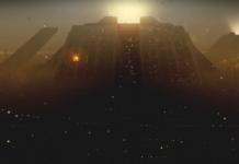 Blade Runner Tabletop RPG Will Be Set Between the Movies