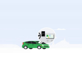 Google Assistant Driving Mode gets major update with Android Auto