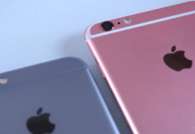 This iPhone update isn't fun, but you're gonna need it
