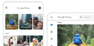 Google Photos' Locked Folder feature will arrive for all Android users soon