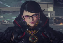Bayonetta 3 and Splatoon 3 trailers tease big changes afoot