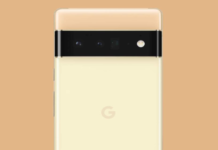 Pixel 6 Pro Camera app reveals upcoming features