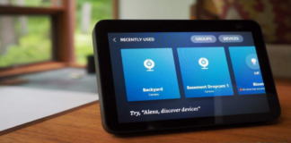 Here's what Amazon's big Alexa event could bring – with some surprises