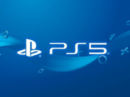 PlayStation 5 May Be Easier To Buy In China Than Anywhere Else